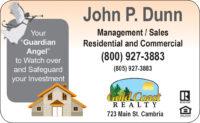 Dunn John CPB EP 2020.jpg