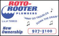 Roto Rooter EP CDG 2020.jpg