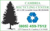 CAMBRIA RECYCLING CENTER EP CDG 2020.jpg