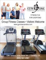 Gym One CPB QP19.jpg