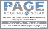 PAGE ROOFING HP CDG 2020.jpg