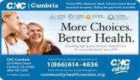 CHC CAMBRIA HP CDG 2020.jpg