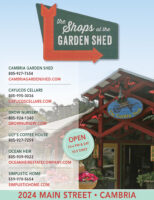 Garden Shed CDG QP 2020.jpg