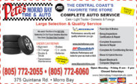 PETE'S MORRO BAY TIRE & AUTO HP CDG 2020.jpg