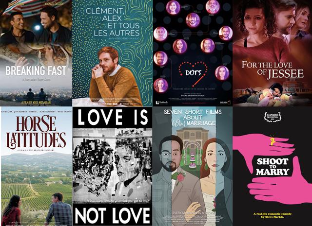 Cambria-Film-Festival-8-features