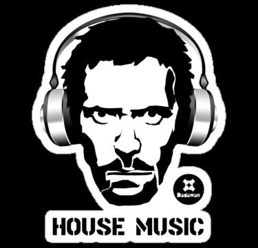 House practice mix