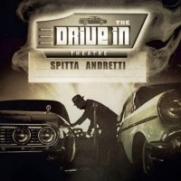 Currensy-The-Drive-In-Theatre