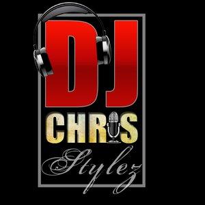 DJ Chris Stylez (NOLA)  Featured Mix
