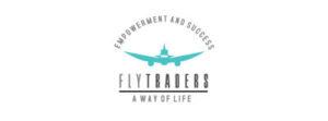 www.flytraders.net