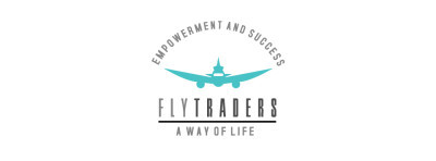 Groove Session—Register June 6th Flytraders.net