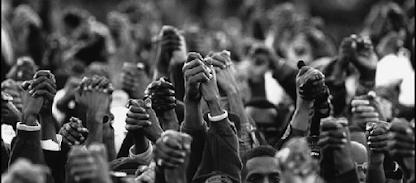 Black Agenda 2019 Tour
