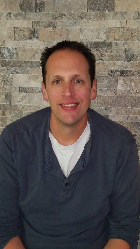 Matt Fellman