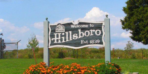 home inspections in Hillsboro Oregon