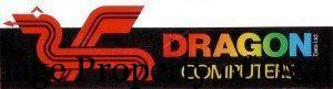 Dragon Computers Data Ltd. www.dragonwiki.com