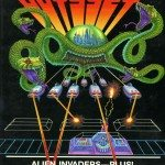 Alien Invaders-Plus! thestrong.org