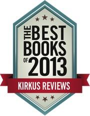 Best Books 2013