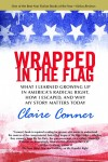 CONNER-WrappedInTheFlag-PB-682x1024