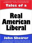 WITF Real American Liberal