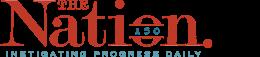 WITF The Nation Logo