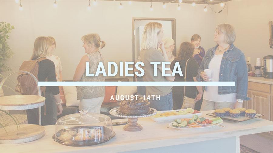 redemption-church-ladies-tea