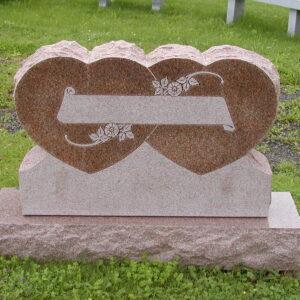 Beautiful Heart Memorial