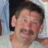 Rick Viscosi