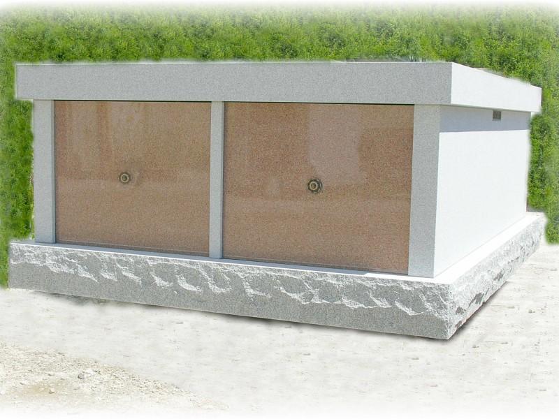 2 Crypt Mausoleum 005