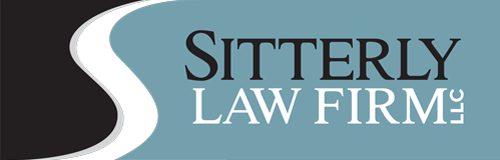 Sitterly Law Firm, LLC