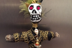 Voodoo-Doll-1-small