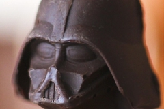 Dark-Vader-1