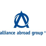 ALLIANCE ABROAD GROUP