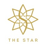 THE STAR ENTERTAINMENT IN SYDNEY