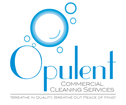 Opulent Commercial Cleaning Service