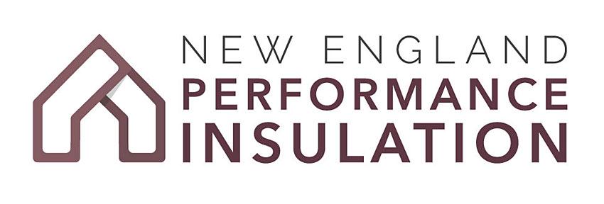 New England Performance Insulation