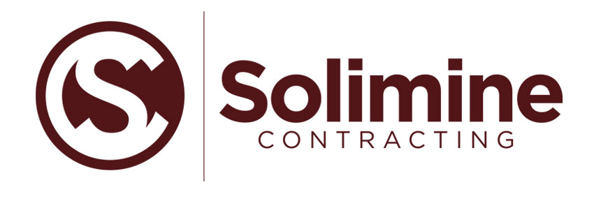 Solimine Contracting