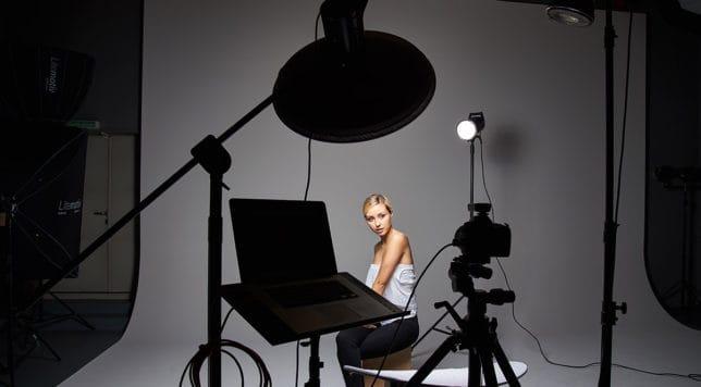three-light-setup-portrait-photography