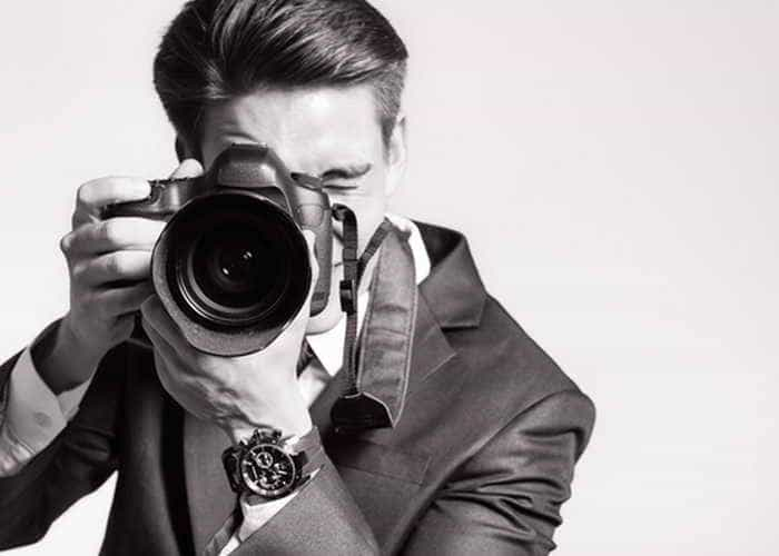 starting-a-photography-business-1