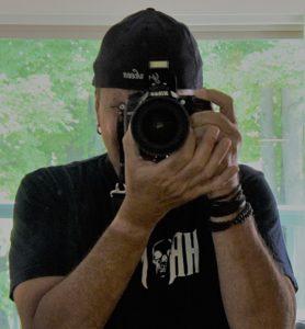 Charlevoix Photographer