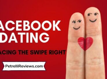 Facebook Dating Social Media News