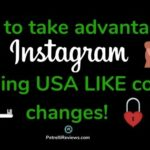 How to take advantage of Instagram hiding likes in US starting this week