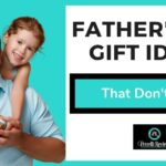 15 Father's Day gift ideas that don't suck