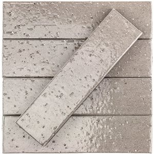 Urban Brick Concrete – Tabor Taupe