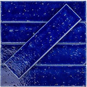 Urban Brick Replay – Bushwick Blue