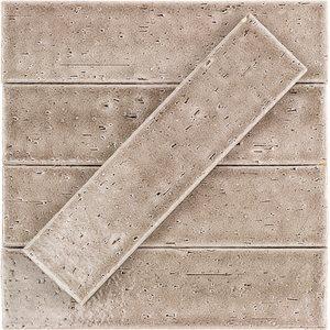 Urban Brick Replay – Dekalb Gray