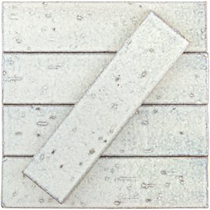 Urban Brick Replay – Gunther Gray