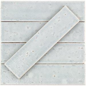 Urban Brick Replay – Lawrence Gray