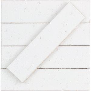 Urban Brick Replay – Wythe White