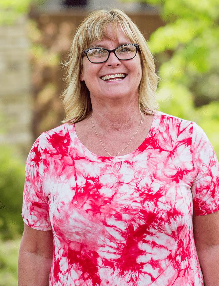 Denise Hawley
