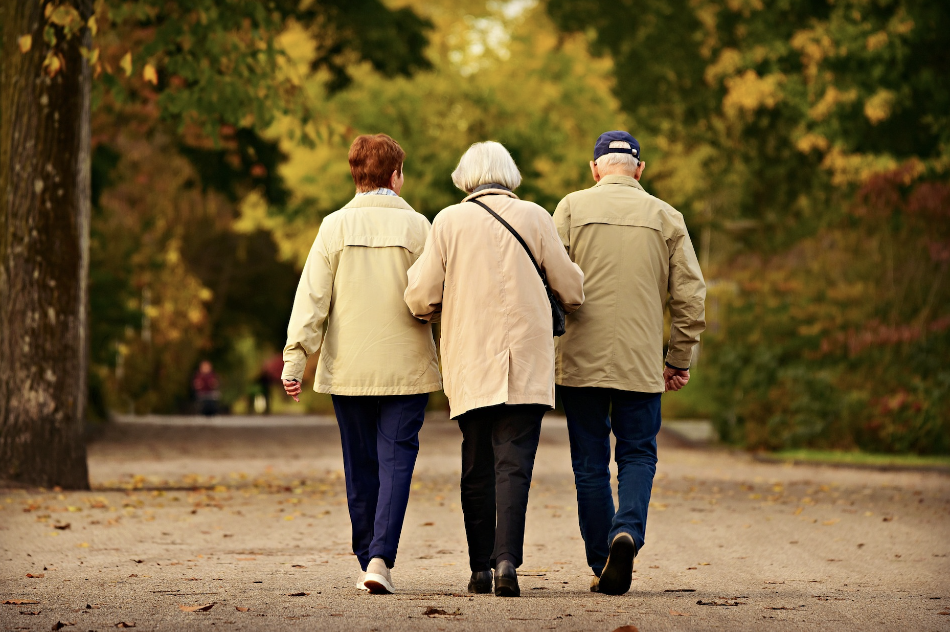 3 Tips that Really Great Caregivers Utilize Regularly