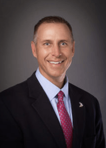 Michael W. McCafferty